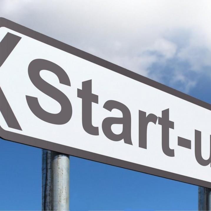 Start-ups, Tax Shelter